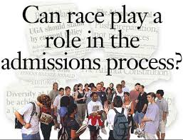 """affirmative action racial discrimination """"for discrimination"""" is a heartfelt and tautly argued defense of affirmative action, a smart, concise refresher of the liberal position that is well worth the general reader's attention."""