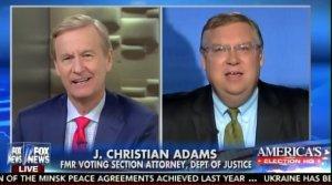 adams-voter-atty
